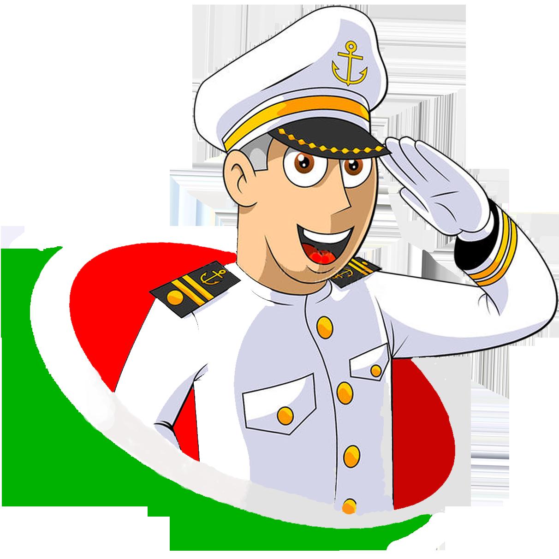 Kapitány bérlés